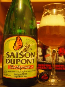 Saison to be jolly!